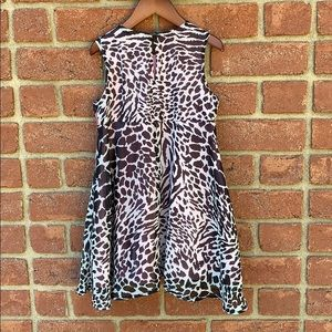 Youngland Dresses - Girls Dress